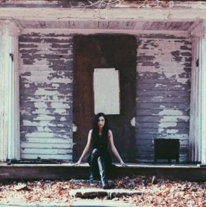 "Marissa Nadler u Začaranoj Močvari promovira novi album ""For My Crimes"""