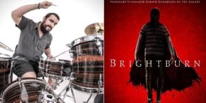 """Banjalučki producent Marko Tica napravio muziku za holivudski horor film """"Brightburn"""""""