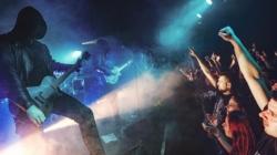 Izvještaj | Mgła u Močvari – Glorifikacija audio nihilizma punom snagom!