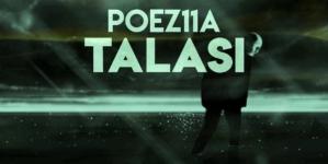 "Poez11a objavila novi singl ""Talasi"""
