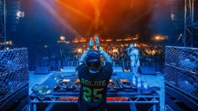 Outlook festival se uz više od 12 tisuća posjetitelja oprostio od tvrđave Punta Christo