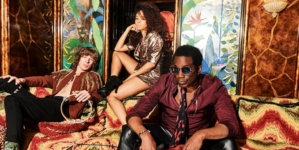 The Brand New Heavies se vraćaju u Beograd sa novim albumom