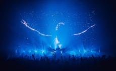 10 razloga zašto otići na zagrebački koncert grupe The Chemical Brothers