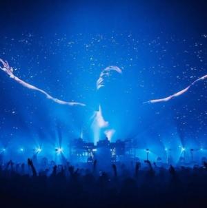 The Chemical Brothers u Zagrebu – Novosti i pogodnosti