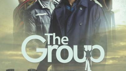 """Serija """"Grupa"""" – priča za sve generacije, bliži se raspletu"""