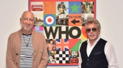 "The Who nakon 13 godina objavili novi studijski album ""WHO"""