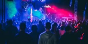 Završio je još jedan Urban Fest Osijek