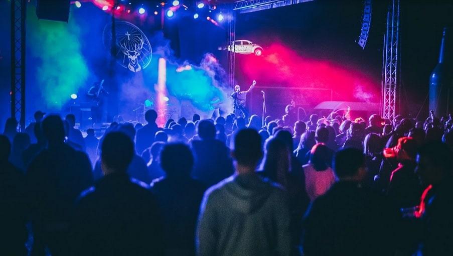Urban Fest Osijek 2019