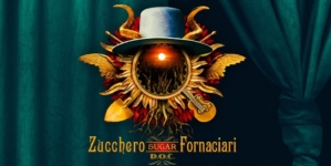 Zucchero u Lisinskom – novi datum koncerta