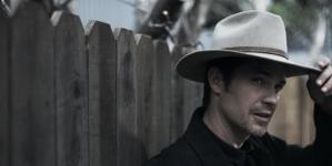 "Timothy Olyphant u četvrtoj sezoni serije ""Fargo"""
