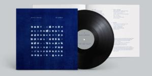 """re:member"" – Ólafur Arnalds ima album 21. veka"