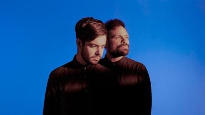 Tale Of Us u Beogradu: Najtraženiji DJ duo današnjice na Apgrade festivalu