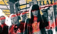 Turisti singlom 'Naše vrijeme' najavili drugi album 'Revolución'