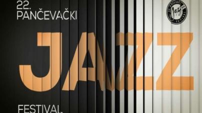 Počinje 22. Pančevački džez festival