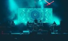 Uskoro izlazi novi album grupe ABOP – △ (aka Delta)