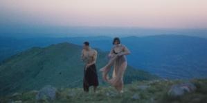 Ana Avramov predstavila spot za pesmu 'Open Heart', Planina Rtanj kao inspiracija