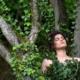 Anette Cavon (Tena Novak) 30.10. u Začaranoj Močvari
