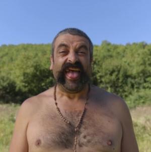 "Brkovi objavili novi singl i spot ""Hoću da mi dijete sluša narodnjake"""