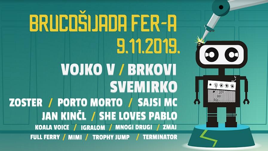 Brucošijada-FER-a-2019