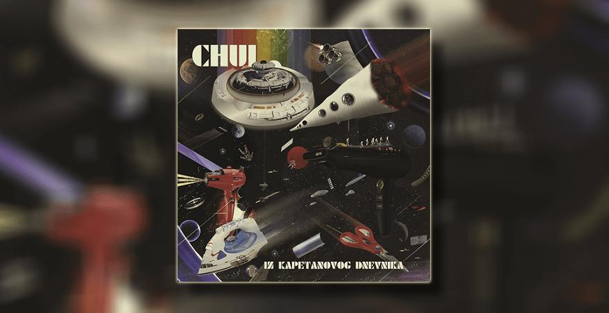 Chui-novi-album-Iz-kapetanovog-dnevnika