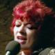 Dana Gillespie u sarajevskom Ateljeu Figure
