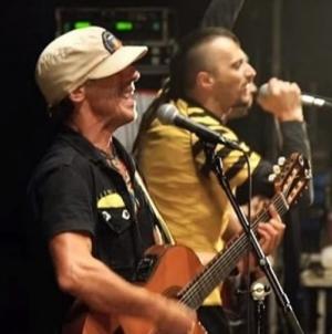 """Dubioza Kolektiv i Manu Chao najavili novi zajednički singl – """"Cross The Line"""" stiže 5.11."""