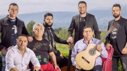 Gipsy Kings 19. februara u Beogradu