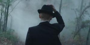 """""""Happens to the Heart"""" – Objavljen prvi singl sa posthumnog albuma Leonarda Koena"""