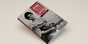 'Ženski identiteti u muzičkom životu austrougarskog Sarajeva' – Promocija knjige dr. Lane Paćuka
