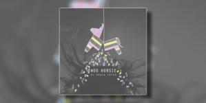 "Koala Voice objavili treći studijski album ""Woo Horsie"""