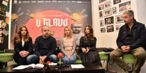 """Intervju   Ljubiša Savanović, organizator GP Jazavac: """"Sve je spremno za ovogodišnji ZAPLET"""""""
