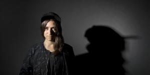 Lucia Cadotsch na XX3. Jazz Festu Sarajevo
