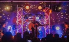 """""""Me gusta Banjaluka…"""" Manu Chao priredio koncert za pamćenje"""