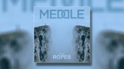 "Meddle objavio mini-album ""The Ropes"""