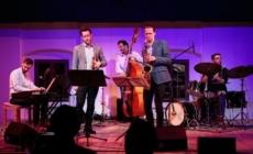 "Milan Stanisavljević uoči nastupa na Beogradskom džez festivalu: ""Uspeh se ne postiže odabirom prečice"""