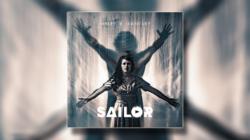 "Mr. Lee & IvaneSky objavili album – ""Sailor"""