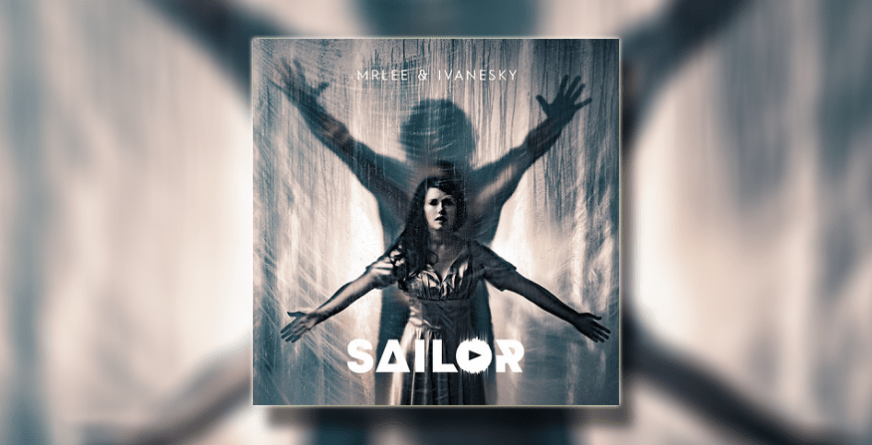 "Mr. Lee & IvaneSky objavili album – ""Sailor"""