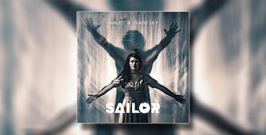Mr.-Lee-&-IvaneSky-album-Sailor