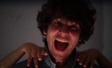 "Nellcote objavili spot za pjesmu ""Little Wolf"""