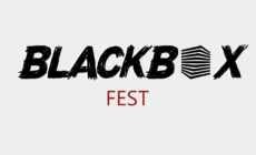 Blackbox FEST vol. 1 u Lukavcu 25. i 26. oktobra