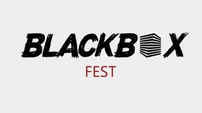 Blackbox FEST vol. 1 u Lukavcu 25. i 26. oktobra