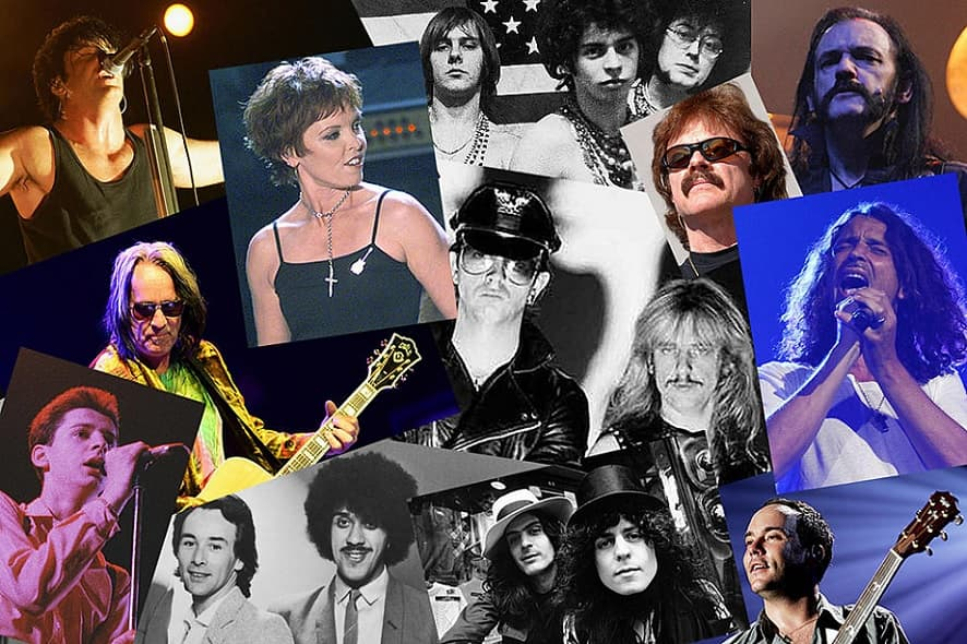 Rock-and-Roll-Hall-of-Fame-2020