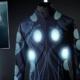 """""""Sound Shirt"""" – odeća za gluve koja zvuk pretvara u vibracije"""