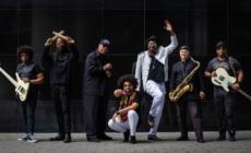 "The New Power Generation – Prinsov bend u okviru ""Celebrating Prince"" turneje nastupa u Beogradu"