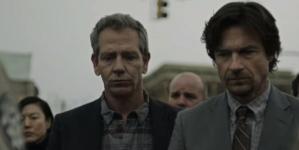 'The Outsider' – predstavljen prvi trailer za novu seriju prema knjizi Stephena Kinga