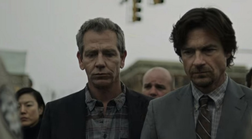 The Outsider – premijera nove HBO serije