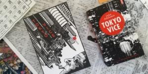 """""""Tokyo Vice"""" – Michael Mann će režirati novu dramsku seriju za HBO Max"""