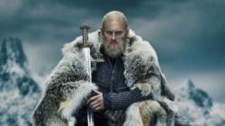 "Objavljen trailer za zadnju sezonu serije ""Vikings"""