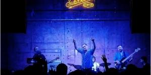 Izveštaj | Zoster u SubBeernom Centru – MAGIJA – ĆIRIBU – ĆIRIBA!