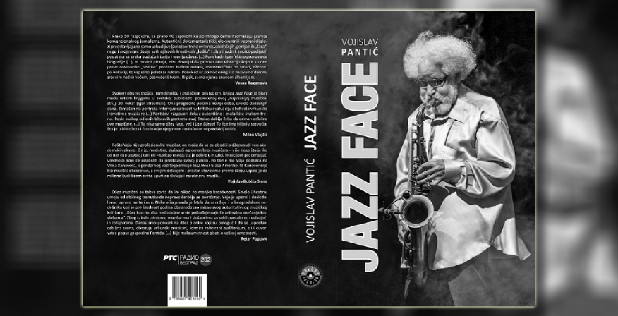 jazz-face-vojislav-pantic
